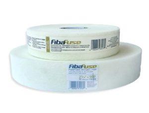 פיבה פיוז FIBAFUSE
