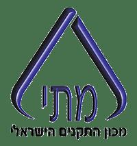 הישראלי