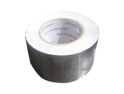 Hercules Aluminum Adhesive Tape