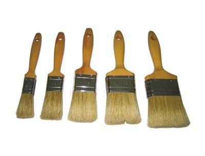 Hercules Brushes – Hercules Model