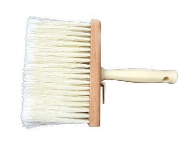 Universal Whitewash Brush – Hercules