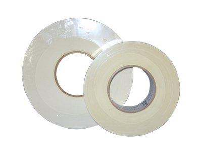 Hercules Plaster Paper