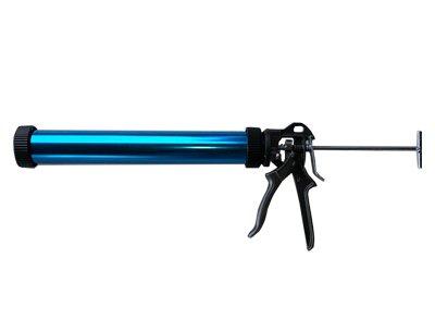 Professional Sauasage Pack Pistol – Hercules