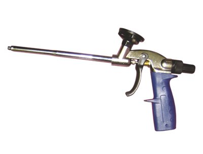 Professional Polyurethane Foam Pistol – Hercules