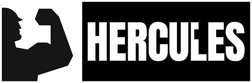 Hercules - building materials