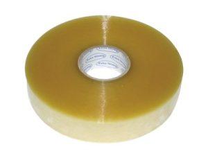 Hot Glue Packaging Tape