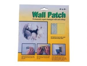 Wall Patch / Fabric (Wall Tape)